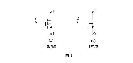 场效应管的使用注意事项-4